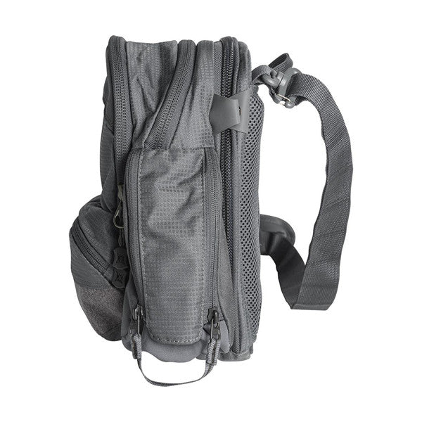 EDC Essential Bag
