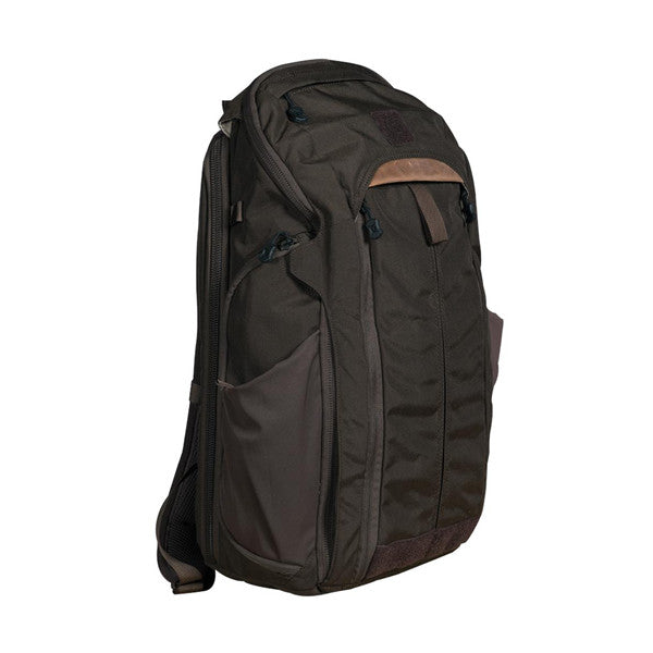 EDC Gamut Backpack