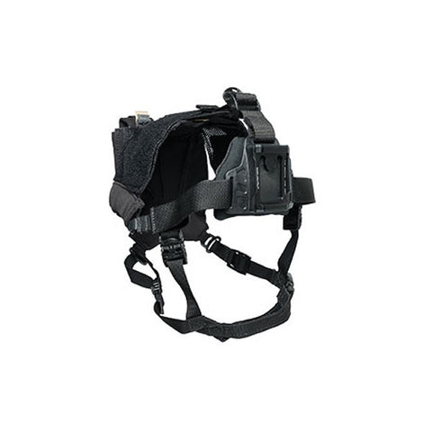 Skull Lock™ Head Mount-Lite
