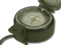 M-88 Compass (Degrees)