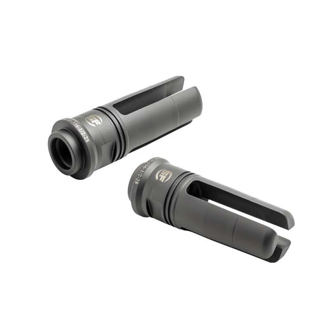 SOCOM SF3P 556 Flash Hider