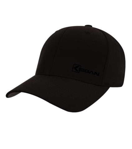 HW1001 Micro Main Flexfit Hat