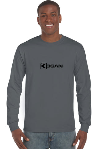LS1000 Keigan Long Sleeve