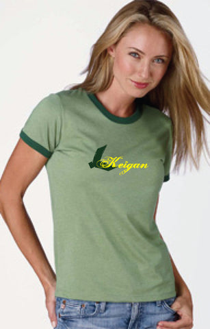 TS1023 Simple Greens T