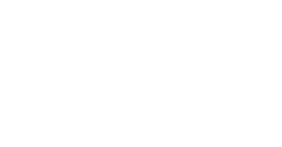 Jackson Wayne Leather Goods