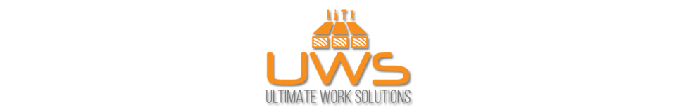 Ultimate Work Solutions
