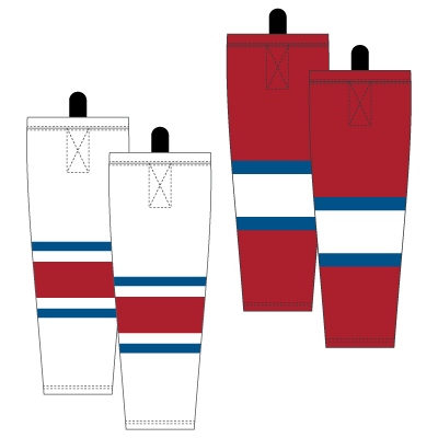 Tech Game Socks