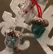 Tree Ornaments - Variety