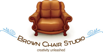Brown Chair Studio, LLC