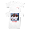 Comeback Kings Pocket Tee