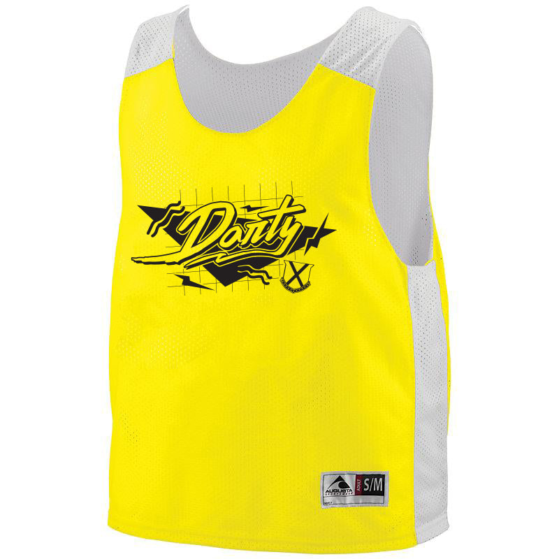 Darty Lax Pinnie