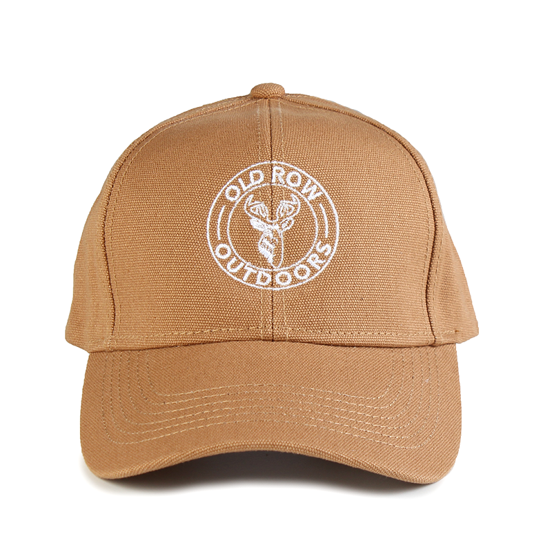 Old Row Outdoors Deer Woodsman Hat