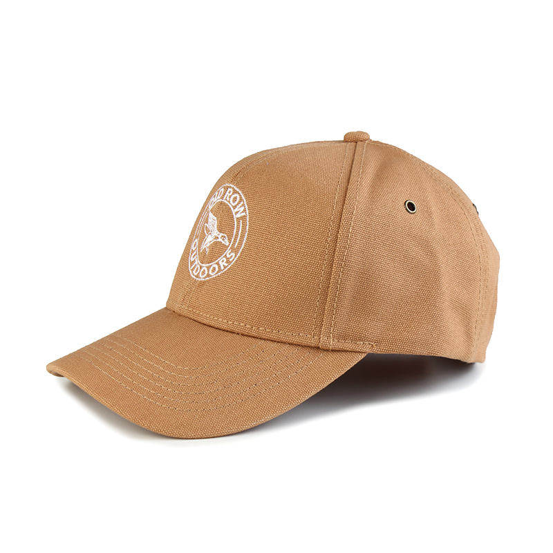 Old Row Outdoors Duck Woodsman Hat