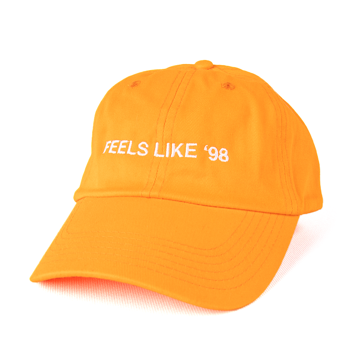Feels Like '98 Dad Hat