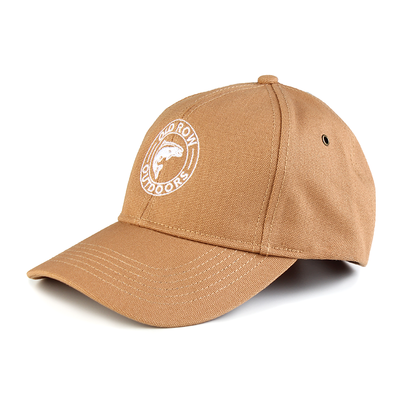 Old Row Outdoors Trout Woodsman Hat
