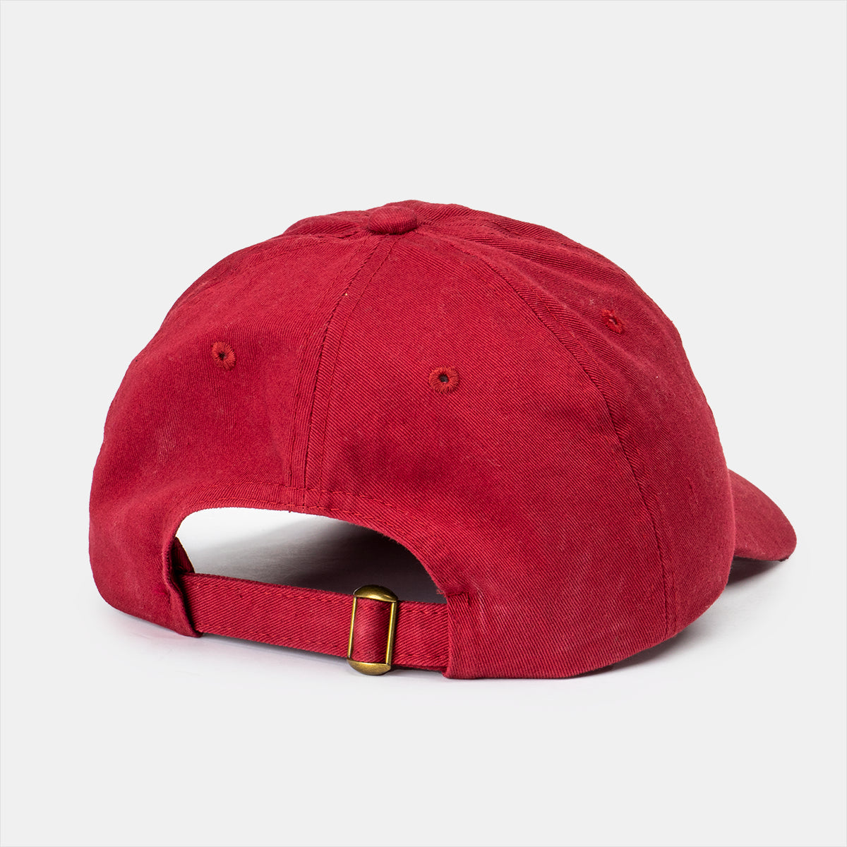 The Jukebox Dad Hat