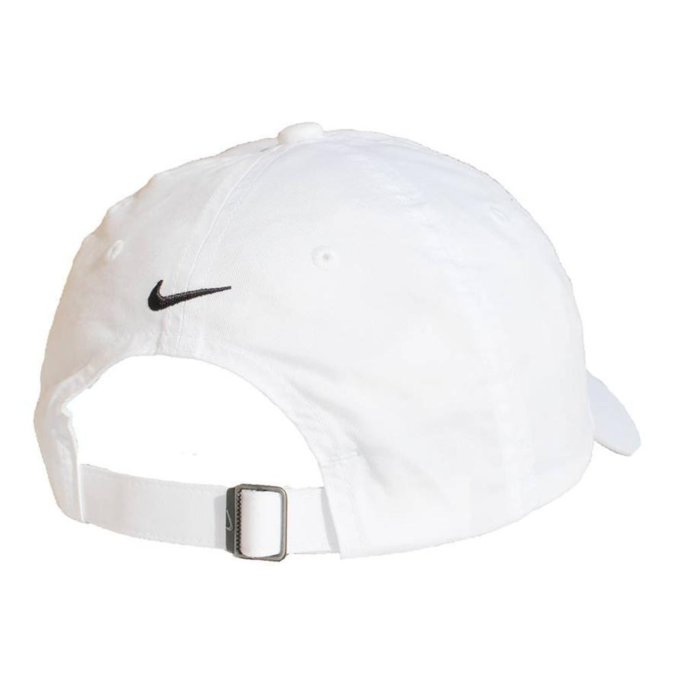 Old Row Nike Golf Hat