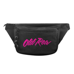 Old Row Fanny Packs