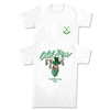 St Paddy's Party Buck Pocket Tee