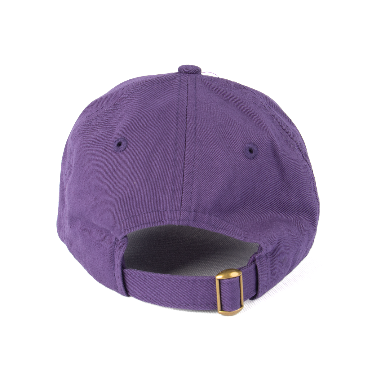 Play Neck Dad Hat
