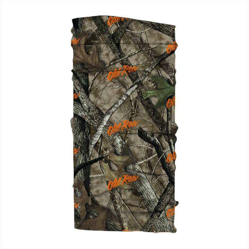Old Row Outdoors Buff
