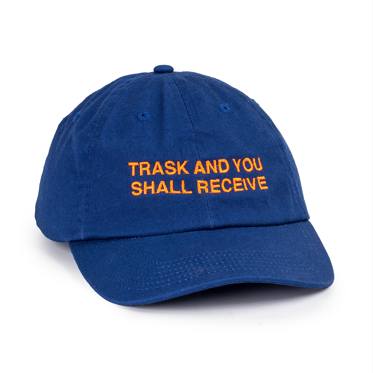 You Shall Receive Dad Hat