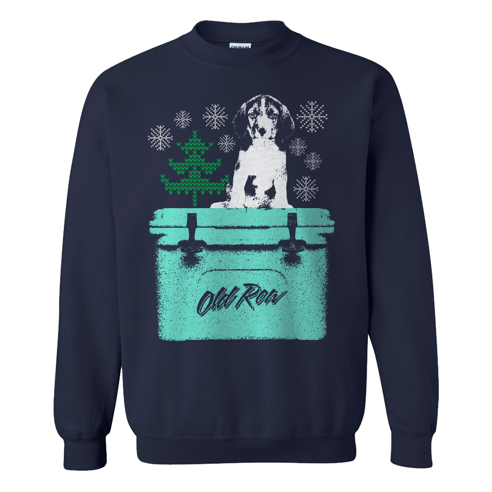 good boy tacky christmas sweater - Cheap Tacky Christmas Sweaters