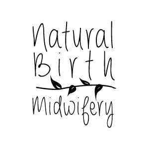 Natural Birth Midwifery - Mary O'Neil, LM, CPM