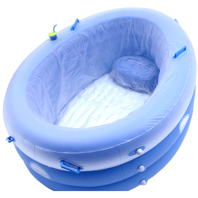 Birth Pool in a Box Regular Tub - Professional Grade