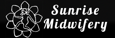 Sunrise Midwifery - Kristin Eggleston, LM, CPM