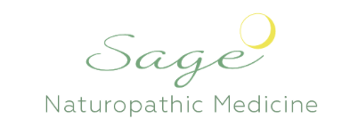 Sage Naturopathic Medicine and Midwifery - Molly Jarchow Birth Kit