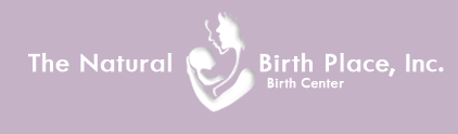 The Natural Birth Place - Maria King CNM Birth Kit