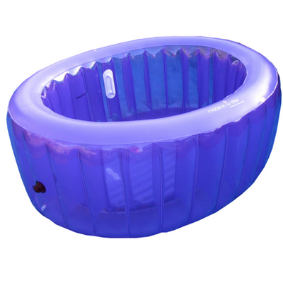 La Bassine Professional Pool