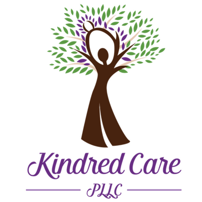 Kindred Care, PLLC - Connie Canada, LM, CPM Birth Kit
