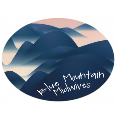 Blue Mountain Midwives Birth Kit