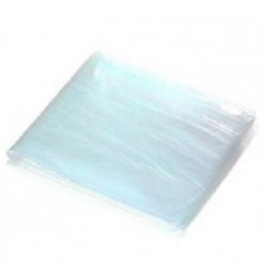 Disposable Pool Eco Liner - Small