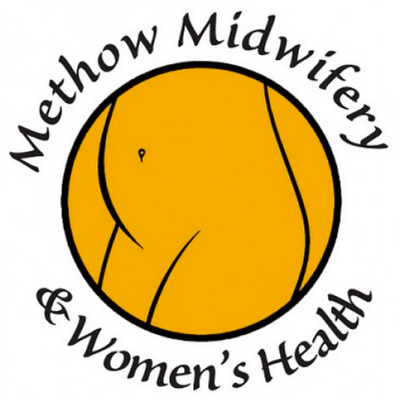 Methow Midwifery & Women's Health - Blue Bradley Birth Kit