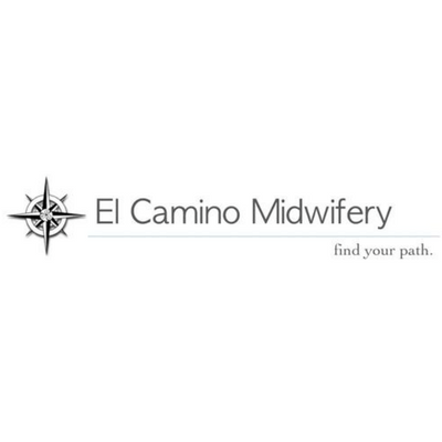 El Camino Midwifery - Emily Ager, LM, CPM