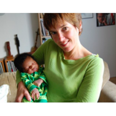 Birth Local Midwifery - Kayti Buehler LM, CPM