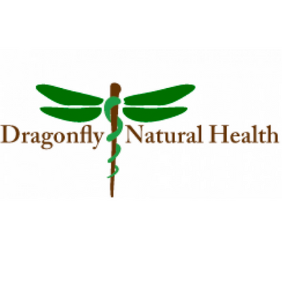 Dragonfly Natural Health - Deborah Gleisner Birth Kit