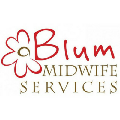 Blum Midwife Services - Sarah Blum-Sheller Birth Kit