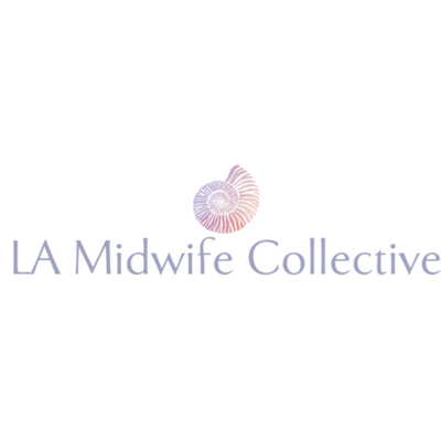 LA Midwife Collective - Molly Jarchow & Monica Wood Birth Kit