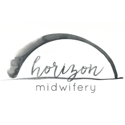 Horizon Midwifery - Sara Howard, LM, CPM