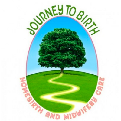 Journey to Birth Midwifery Birth Kit