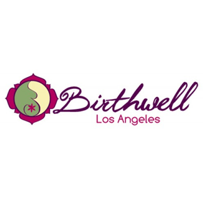 Birthwell Los Angeles Birth Kit