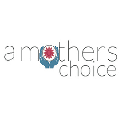 A Mother's Choice - Demetra Seriki, CPM