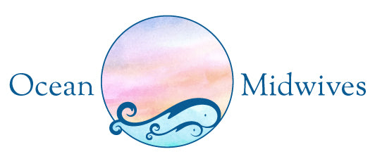 Ocean Midwives Inc. - Andrea Meyer, LM, CPM