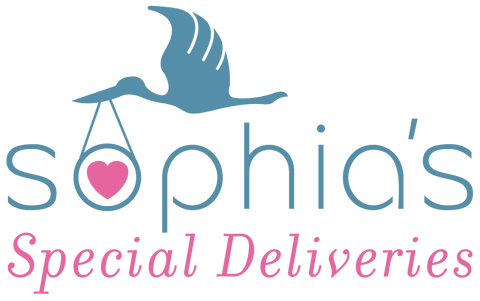 Birth Kit for Sophia 's Special Deliveries