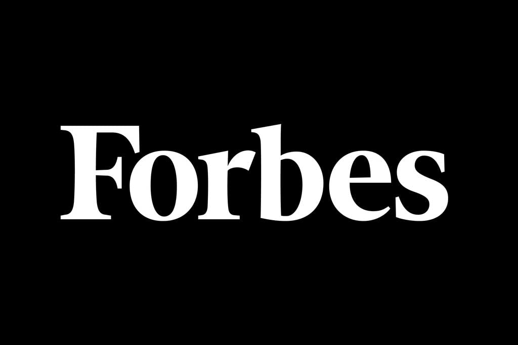 Forbes Magazine | Slow Fashion