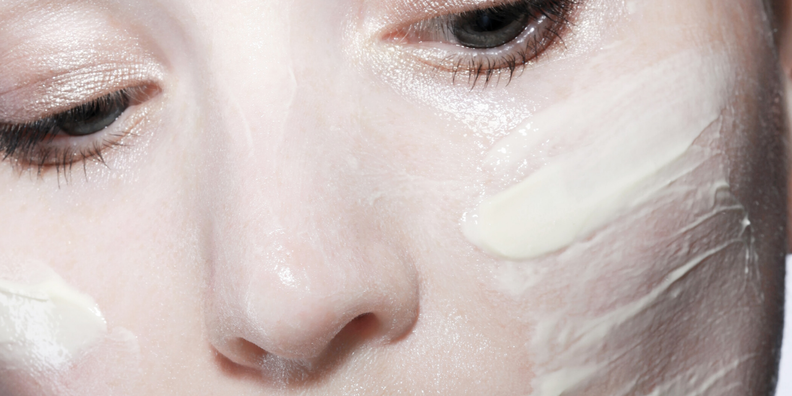 common reasons your skin is having problems